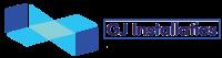 GJInstallaties logo